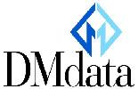 DMdata
